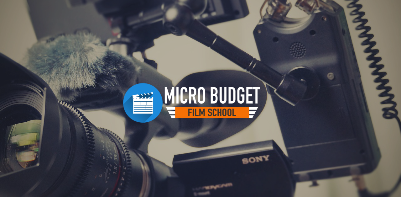 an overview of a micro budget film Widc nominee for telefilm's micro-budget program as determined by the cwwa board, all widc director alumnae are eligible to apply for this nomination.